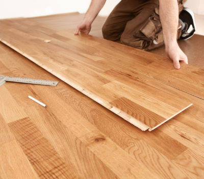 BKP 281.7 – Bodenbeläge aus Holz