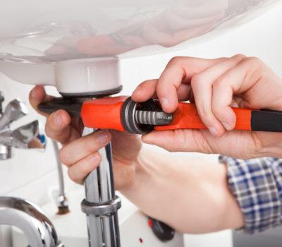 BKP 25 – Sanitär:  Installationen und Montagen