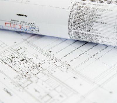 BKP 292 – Bauingenieur