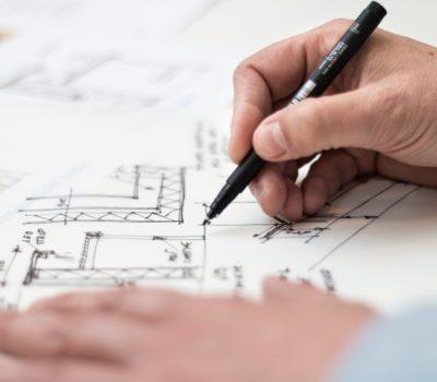 BKP 291 – Architekt / Planer