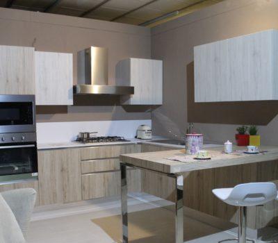 BKP 258 – Kücheneinrichtungen