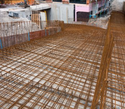 BKP 211.5 Beton- und Stahlbetonarbeiten
