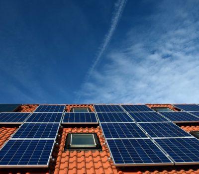 BKP 23 – Elektro: Photovoltaik