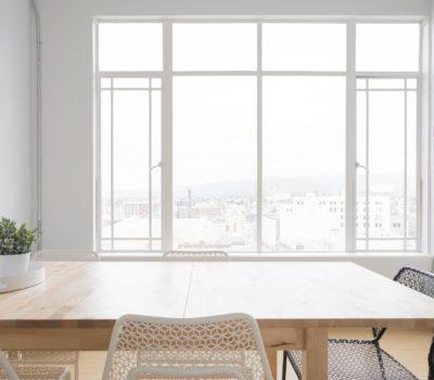 BKP 221.1 – Fenster aus Holz / Metall
